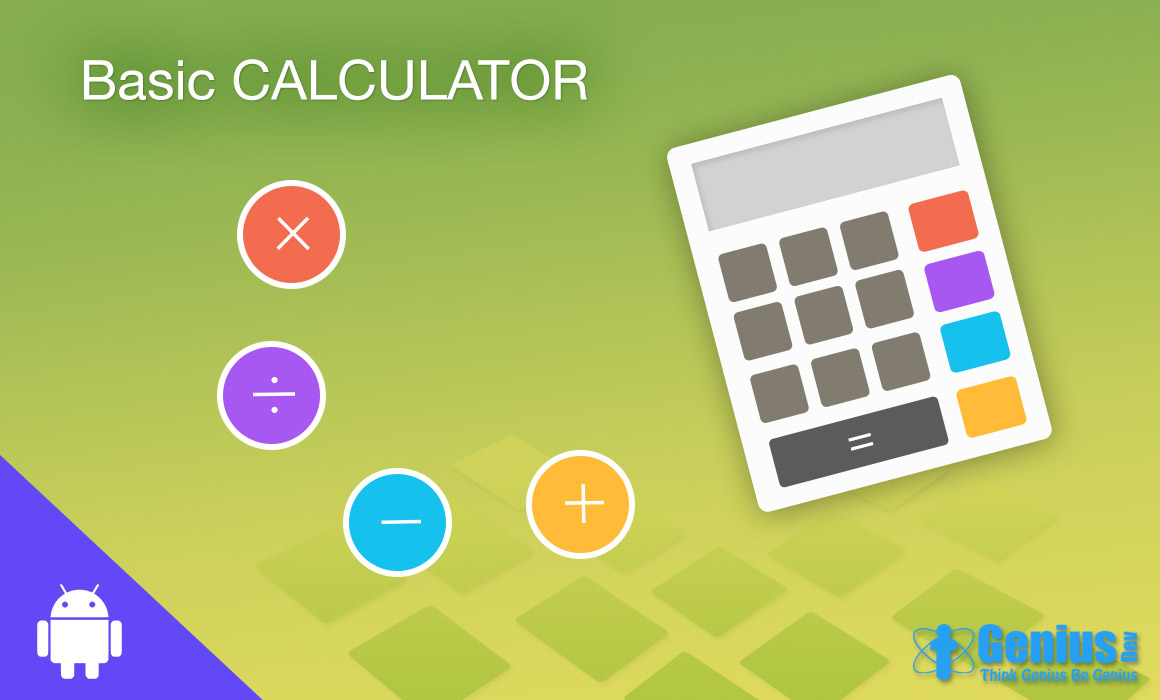 2017/02/the-basic-calculator-33.jpg