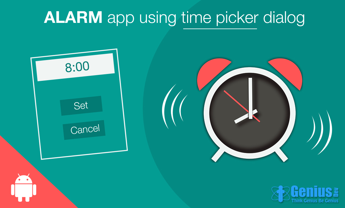 2017/03/alarm-app-using-time-picker-dialog-11.jpg