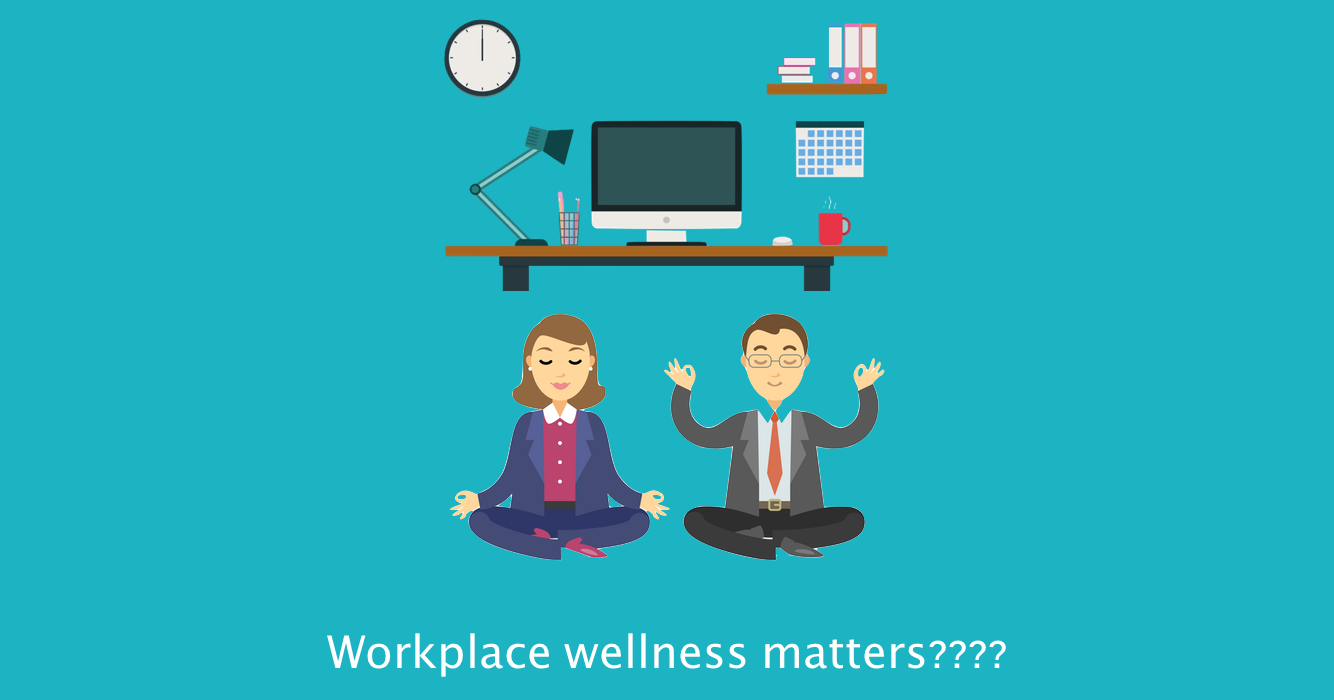 2019/08/workplace-wellness-matters-yeah-it-is-48.png